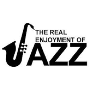 Real Enjoyment Of Jazz