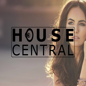 House Central