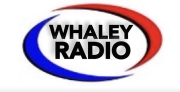whaleyradio.co.uk