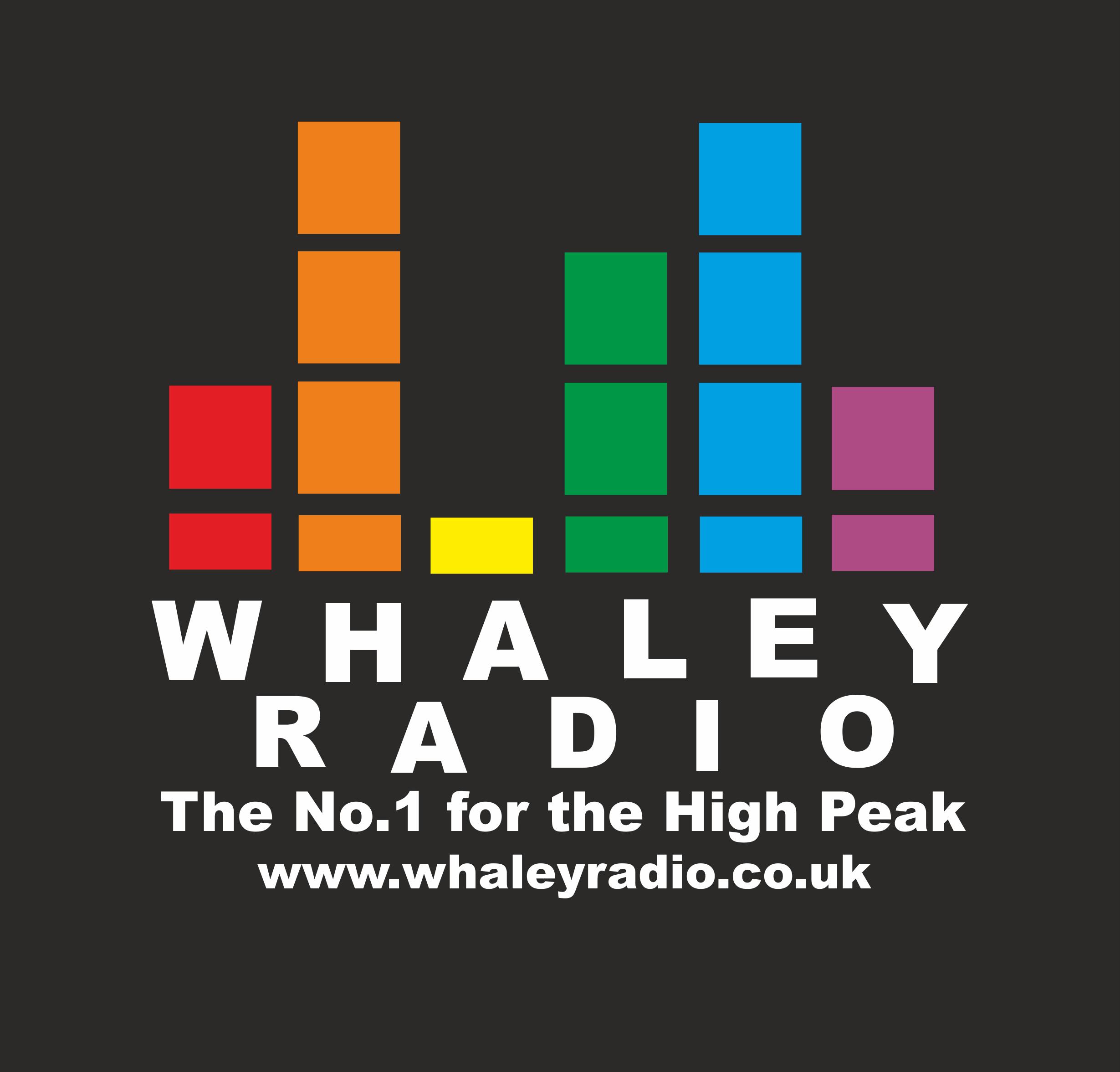 whaleyradio.co.uk